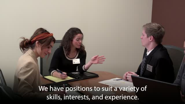 Find jobs, careers, teamwork - Oregon State Credit Union